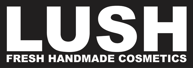 Nieuwe Lush producten zomer 2014
