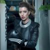Interview met fitnesslegende Maya Nassar (deel 2)