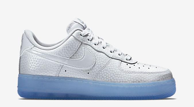 Nikes_4