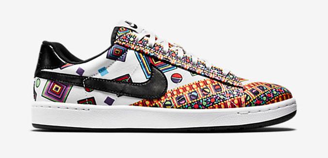 Nikes_6