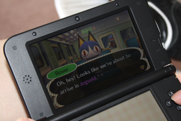 Nintendo advertorial 3  (1)