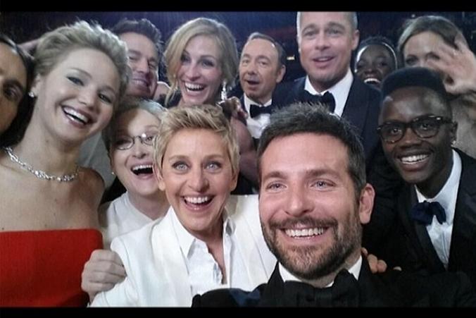 Oscar4