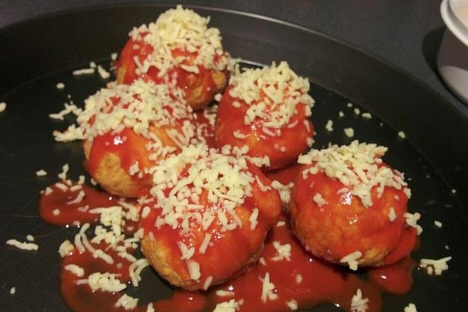 Pizzabollen (2)