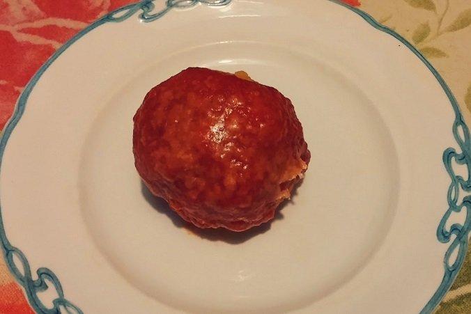 Pizzabollen (9)