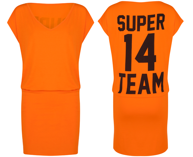 SuperTrash-jurkje