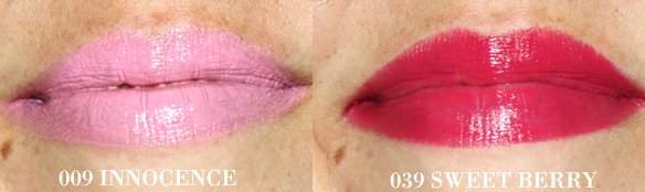 Swatches-Miss-Sporty