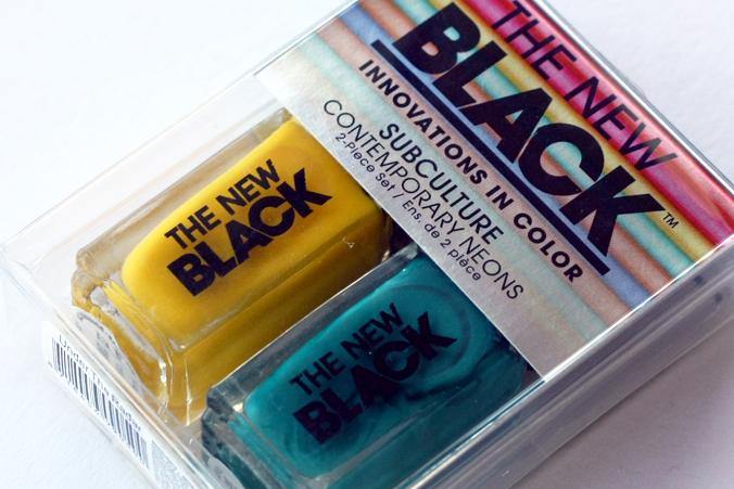 The-New-Black2
