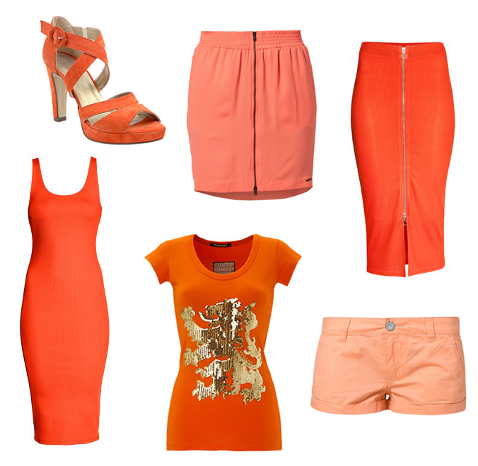 WK-clothess