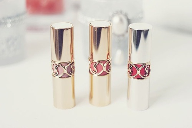 Everlasting make-up wishlist - top 5 - bron foto: weheartit.com