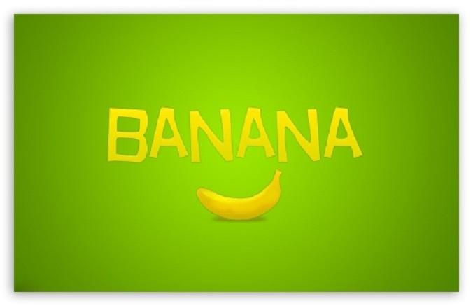 banana-t2