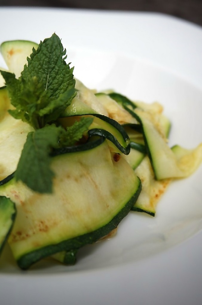 courgette 3