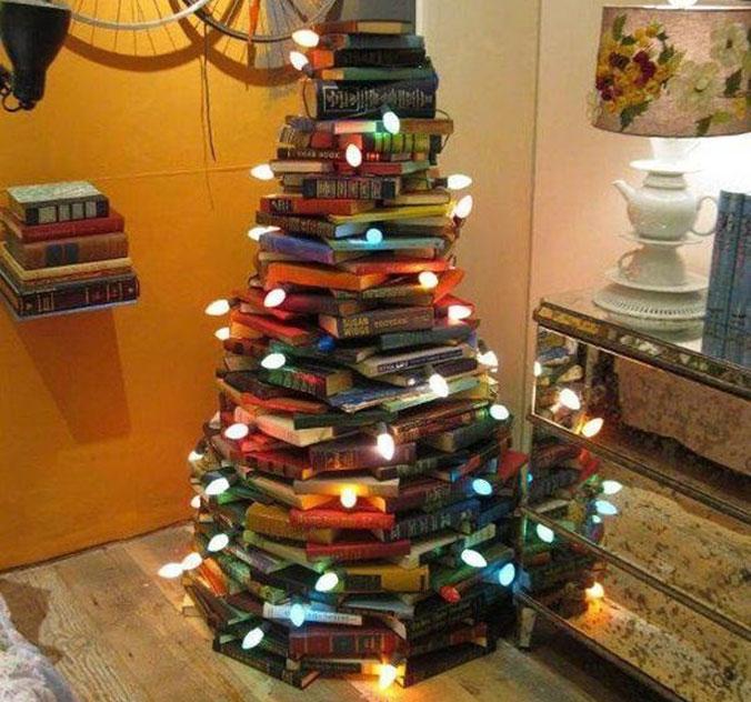 creatieve_kerstbomen_2