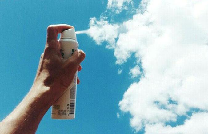 deodorant_2
