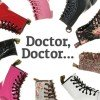 Yay or nay: Dr. Martens