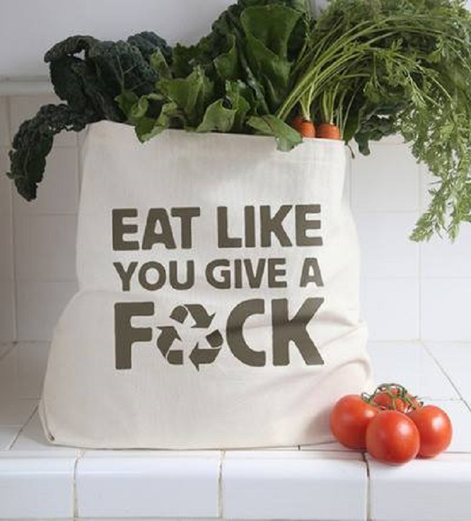 eat with care