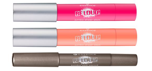essence-be-loud!-sticks