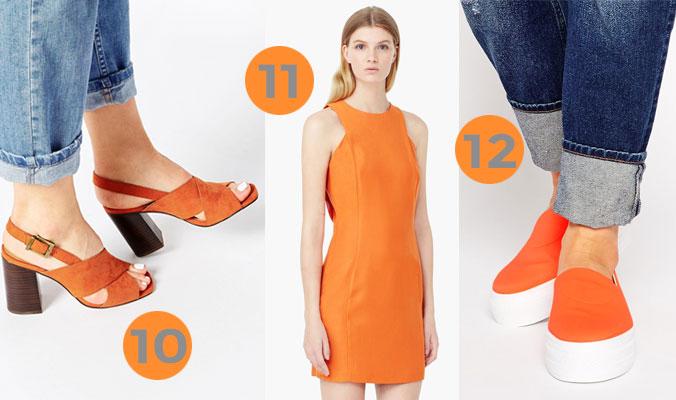 fashion_battle_10,11,12