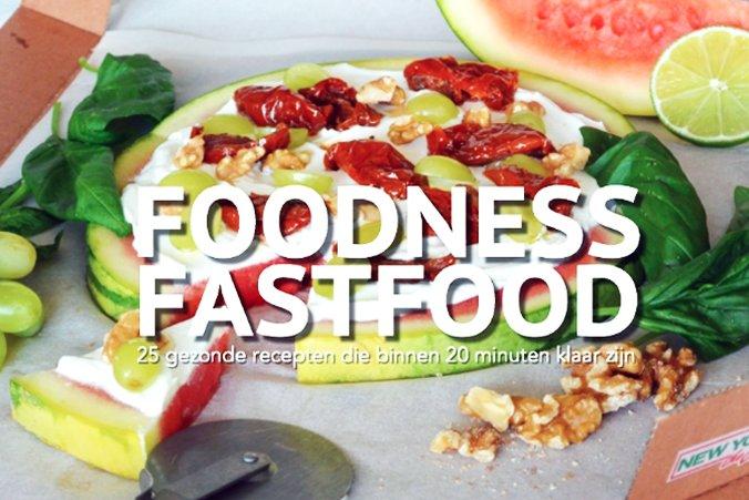 foodness1
