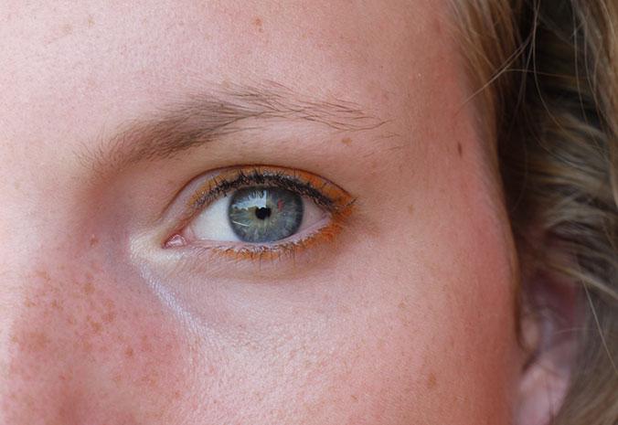 gekleurde_eyeliner_2