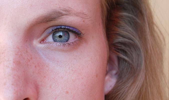 gekleurde_eyeliner_4