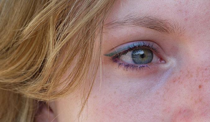 gekleurde_eyeliner_6