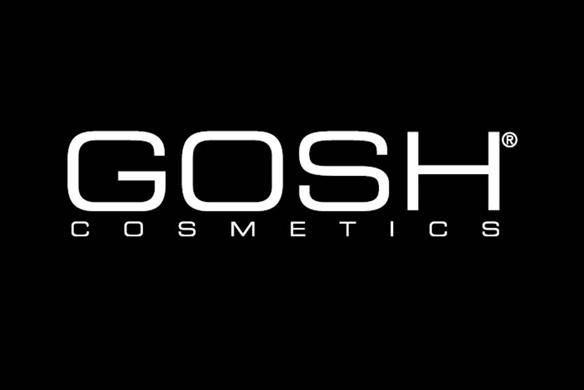 gosh-logo-for-twitter