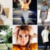 5 grootste fashion-inspiratiebronen