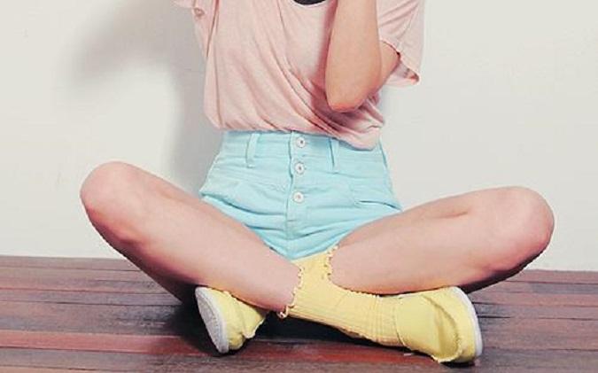 pastels_tumblr