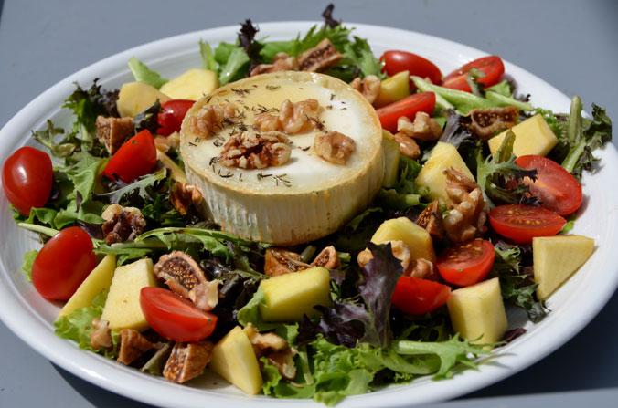 salade_recept_1
