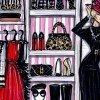 10 dingen die iedere vrouw doet voordat ze schoenen koopt