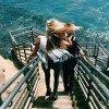 8 manieren om ongemerkt meer te bewegen