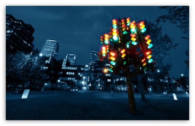 traffic_light_sculpture-t2